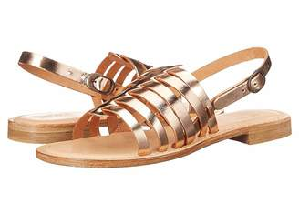 White Mountain Summit by Elanna Women's Sandals