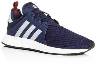 adidas Men's X_PLR Knit Low-Top Sneakers