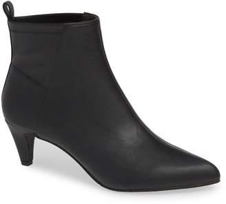 BC Footwear Millimeter Pointy Toe Bootie