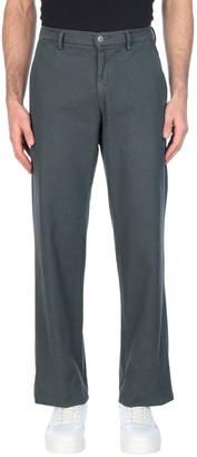 Massimo Alba Casual pants - Item 36678962TS