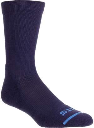 Fits Light Hiker Crew Sock - Men's