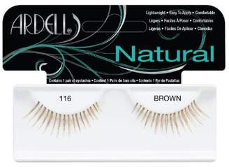 Ardell Fashion Lashes Pair - 116 (Pack of 4)