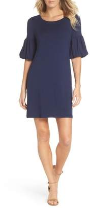 Lilly Pulitzer R) Lindell Shift Dress