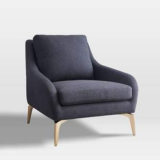 west elm Alto Chair
