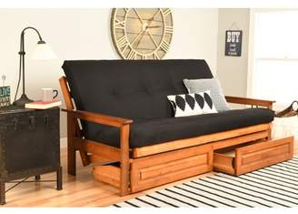 Strange Sofa Beds With Storage Space Shopstyle Squirreltailoven Fun Painted Chair Ideas Images Squirreltailovenorg