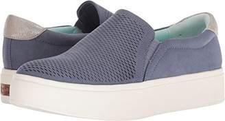 Dr. Scholl's Women's Kinney Sneaker