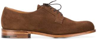 Church's Barkson Derby shoes