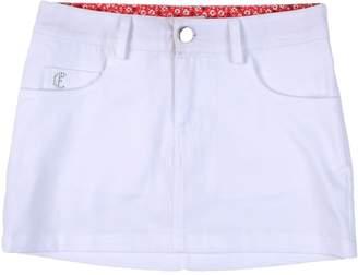 Cristinaeffe Skirts - Item 35306017TM