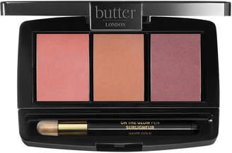 Butter London BlushClutch Palette - Just Darling