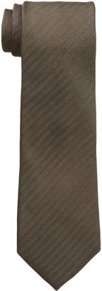 Vince Camuto Men's Neechi Solid Tie