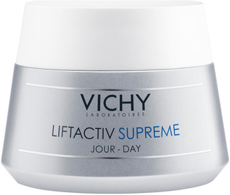 Vichy Liftactiv Supreme Normal/Combination 50 ml