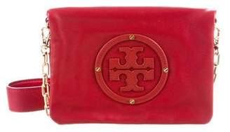 Tory Burch Small Logo Crossbody Bag