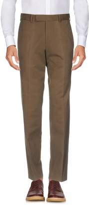 Boss Black Casual pants - Item 13146669NO