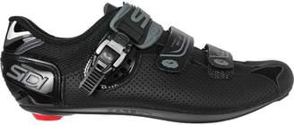 SIDI Genius 7 Air Carbon Cycling Shoe - Men's