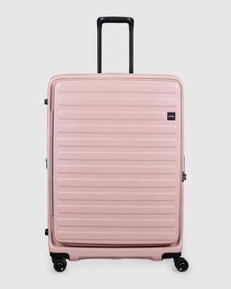 Cubo X Large Suitcase