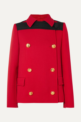 92c0f97c9 Red Coat Gold Buttons - ShopStyle UK