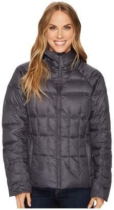 Prana Imogen Jacket Women's Coat
