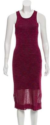 Rag & Bone Sleeveless Maxi Dress