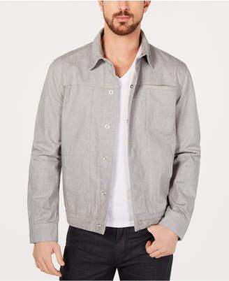 Alfani Men Denim Jacket