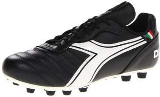 Diadora Soccer Men's Brasil Classic MD PU Soccer Cleat