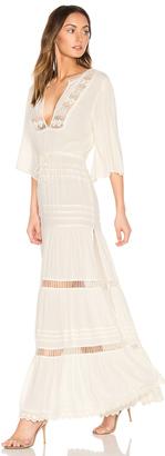 Cleobella Ora Dress $179 thestylecure.com