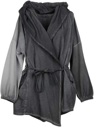 La Femme BOUTIQUE de Cardigans - Item 39845641