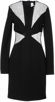 Genny Short dresses - Item 34854326FV