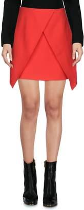 Finders Keepers Mini skirts - Item 35342338NN