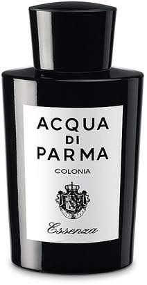 Acqua di Parma Colonia Essenza Eau de Cologne Spray 6.1 oz.
