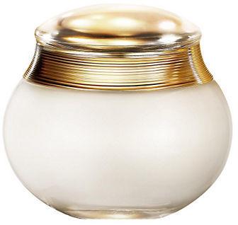 Christian Dior Dior J'adore Beautifying Body Crème/6.7 oz.