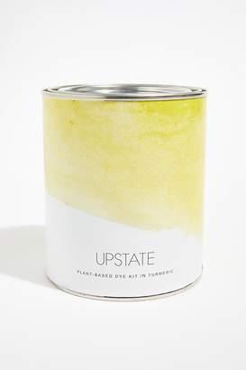 Upstate Natural Dye Kit
