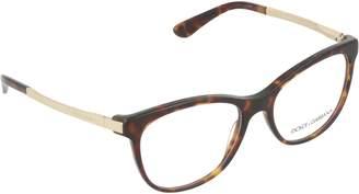 Dolce & Gabbana DG3234 Eyeglass Frames 502-54