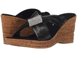 Onex Starr Women's Sandals