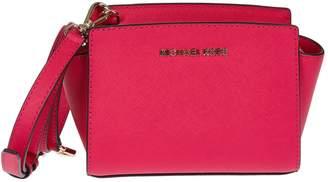 Michael Kors Michael Selma Shoulder Bag