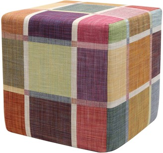 Missoni Home Chairs - Item 58046914FP