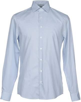 CK Calvin Klein Shirts