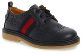 Gucci 'Darby' Oxford