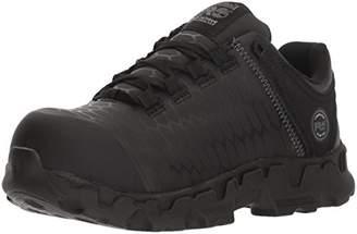 Timberland Women's Powertrain Sport SD+ Industrial Shoe