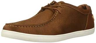 Aldo Men's TAENI Boat Shoe