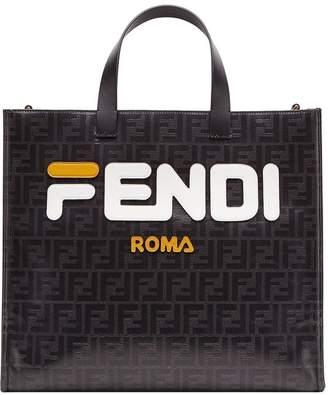 Fendi FendiMania Shopping S bag