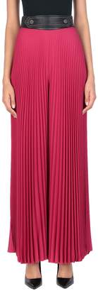 Ungaro Long skirts
