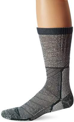 Thorlo Thorlos Unisex OEXU Outdoor Explorer Thick Padded Crew Sock
