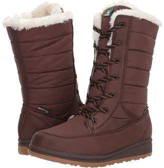 Kamik Bailee Women's Boots