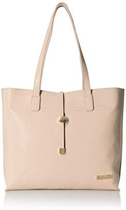Kenneth Cole Reaction Roundabout Tote