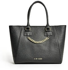 GByGUESS G By Guess Women's Fairwood Tote $74.99 thestylecure.com