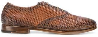 Premiata Larioaiden shoes