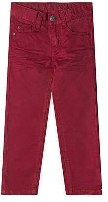 Esprit Boy's Hose Trouser