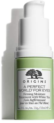 Origins A Perfect WorldTM For Eyes Moisture Treatment with White Tea