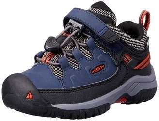 4b27f9985665 at Amazon Canada · Keen Kids  Targhee Low Waterproof Shoe