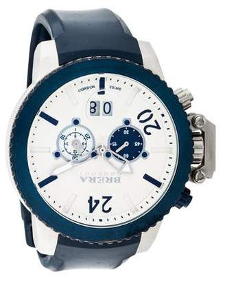 Brera Orologi Militare 2.0 Watch